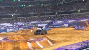 Monster Truck Jam Dallas Texas Cowboy Stadium 2015 - YouTube 100 Monster Truck Show Ocala Fl 135 Best Marion Dallas City Of Lubbock Civic Center In Chicago Interview With Becky Buddy Luebke Buddyl43 Jam Truck Tour Comes To Los Angeles This Winter And Spring Tx 2017 Youtube Monsterjam Twitter Supercross Rodeo February Is Dirt Month At Att Stadium Tx A Honest Truly Reviews Review News Page 2