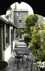 bed breakfast au grey d honfleur bed breakfast honfleur