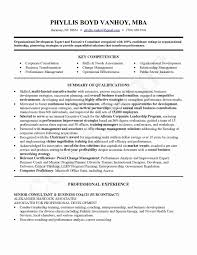 Sample Resume Retail Sales Associate No Experience New For With Resumes Project