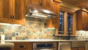 led light bars for kitchen cabinets cabinet lighting strips rope