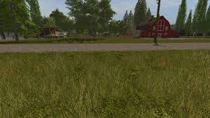 KANDIYOHI MINNESOTA V1.0 FS17 - Farming Simulator 17 / 2017 Mod Southern Europe Wikipedia In Maine The Milkman Returns Portland Press Herald Google Sky Shows Nasa Map Of Stars Wellingtons Yellowpaint Cowboys Create Illegal Parking Zones In Earth Wikiwand Guy Calls Neighbor An Asshole On Maps By Mowing Lawn How To Visit Mars Pro Twitter Jumped Over Everest With Muscle Car Ranch Like No Other Place On Classic Antique The Overconfident Milk Truck And More Short Stories Ebook By Kathy 5 Arstic Uses Street View Brightwaters New York City Jfk Airport Monster Flight