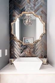Ideal Tile Paramus Nj Hours by 881 Best For The Home Images On Pinterest Decor Ideas Home