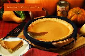 Fontana Pumpkin Spice Sauce Ingredients by Let U0027s Talk Kitchens Thanksgiving And Pumpkin Pies Weber