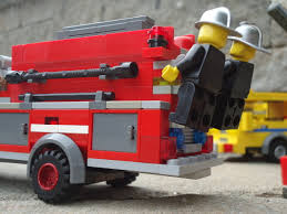 News - Pequonnock Brick Fire-Rescue-EMS Lego Ideas Food Truck Fire Convoy Lego Moc Album On Imgur Archives The Brothers Brick Custom Creations Flickr 60004 And 60002 By The Classic Station Brickmania Miscellaneous Kit Archive Brickmania Blog Lego City Pumper Truck Made From Chassis Of 60107 Customlegofiretrucks Legofiretrucks Twitter Rescue 6382 Legos Pinterest Custom Fire That I Got For Christmas Youtube Engine Pumper Ladder