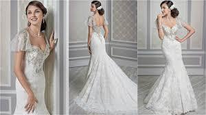 off the shoulder wedding dresses wedding dresses melbourne