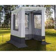 tente cuisine abri cuisine et ou rangement toit incliné 150 x 150