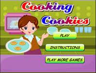 jeu de cuisine pour gar輟n jeu de crêpes jeux de cuisine crepe gratuit pour faire des crepes