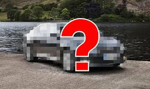 Most fortable cars UK have been revealed does yours make the