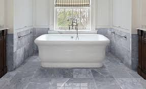 marble systems marble tiles travertine tiles for bathroom kitchen