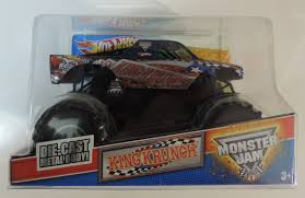 Hot Wheels Monster Jam King Krunch 1:24 And 48 Similar Items 2017 Hot Wheels Monster Jam 164 Scale Truck With Team Flag King Trucks In San Diego This Saturday Night At Qualcomm Stadium Dennis Anderson Wiki Fandom Powered By Wikia Jds Tracker Krunch Vehicle Walmartcom Our Daily Post From The Emerald Coast Raminator Touring Houston As Official Of Texas Chronicle Race Colossal Carrier Mattel Toysrus Buy King Krunch Cheap Price On Atvsourcecom Social Community Forums View Topic Mudfest