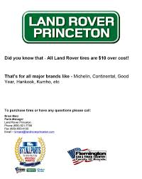 Land Rover Tire Pricing — 877 NJ PARTS Salsa Night Hunterdon Helpline Car Detailing Blog Cadillac Service In Flemington Near Bridgewater Nj Dealer Steve Kalafer Says Automakers Are Destroying Themselves Speedway Historical Society Seeks Vehicles Vendors For Finiti Is An Offers New And Used 2017 Chevy Silverado 1500 Dealer For Sale News The Hunterdon County News Truck Beez Foundation Youtube