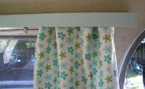 gardinen nähen einige schöne ideen und viel spaß mit gardinen