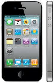 iPhone 4 GSM 16 32 GB Specs iPhone 4 A1332 MC318LL A 380A