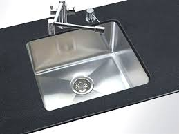 create the simple bathroom sink with undermount sinks remarkable