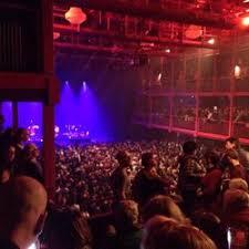 salle de concert en belgique ancienne belgique ab 36 photos 71 avis salle de concert