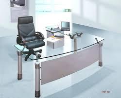 Ikea Galant Corner Desk by Glass Office Desk Ikea U2013 Tickets Football Co