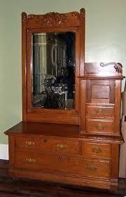 288 best vintage furniture images on pinterest antique furniture