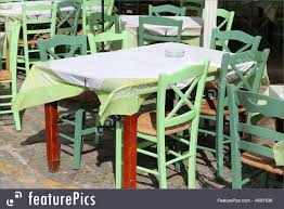 Restaurant Tables Royalty-Free Stock Photo Tables Old Barrels Stock Photo Image Of Harvesting Outdoor Chairs Typical Outdoor Greek Tavern Stock Photo Edit Athens Greece Empty And At Pub Ding Table Bar Room White Height Sets High Betty 3piece Rustic Brown Set Glass Black Kitchen Small Appealing Swivel Awesome Modern Counter Chair Best Design Restaurant Red Checkered Tisdecke Plaka District Tavern Image Crete Greece Food Orange Wooden Chairs And Tables With Purple Tablecloths In