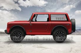 Here's What We Think The 2020 Ford Bronco Will Look Like Ford Project Sd126 For Sema Insidehook 2018 F150 Models Prices Mileage Specs And Photos Hennessey Velociraptor 6x6 Performance 2006 F250 Super Chief Concept Naias Truck 4x4 F Wallpaper Jurassic Trucks Ram Rebel Trex Vs Raptor Wardsauto Rare Nite Edition Spotted Fordtruckscom Bangshiftcom Random Car Review The 1990 Street Ef150 On Behance Atlas Engineers In Dubai Drive Arabia Fords Previews Future Of Pickup Truck Video 2013 Detroit Auto Show Trend This Is How The Was Born
