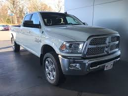 New Dodge Trucks Lovely Used Dodge Ram 3500 For Sale Durham Nc ... Lifted Trucks For Sale In Louisiana Used Cars Dons Automotive Group Research 2019 Ram 1500 Lampass Texas Luxury Dodge For Auto Racing Legends New And Ram 3500 Dallas Tx With Less Than 125000 1 Ton Dump In Pa Together With Truck Safety Austin On Buyllsearch Mcallen Car Dealerships Near Australia Alburque 4x4 Best Image Kusaboshicom Beautiful Elegant