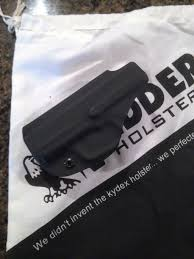 CM9 Holster - Cooks Or Vedder? Vedder Lighttuck Iwb Holster 49 W Code Or 10 Off All Gear Comfortableholster Hashtag On Instagram Photos And Videos Pic Social Holsters Veddholsters Twitter Clinger Holster No Print Wonderv2 Stingray Coupon Code Crossbreed Holsters Lens Rentals Canada Coupon Gun Archives Tag Inside The Waistband Kydex