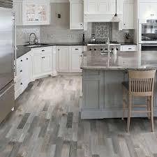 kaden reclaimed wood look floor tile available at lowe s gbi