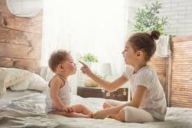 babybett im elternschlafzimmer betten abc magazin
