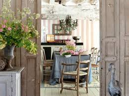 dining room furniture stunning remarkable rustic dining room
