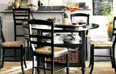 red dining table set fiin info