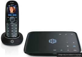 How To Save On Home Phone: Ooma Review, Price, Usage – Living ... Ooma Home Security Review The Telo Voip System Gets A 6 Best Phone Adapters Atas To Buy In 2018 Voip And Skype Phones Amazoncouk 9to5toys Lunch Break Lg Watch Urbane 200 Some Benefits Of Magicjack Go Service Networking Connectivity Computers Bang Olufsen Beocom 5 Also Does Gizmodo Australia Youtube 10 Uk Providers Jan Systems Guide System Staples Amazoncom Office Business