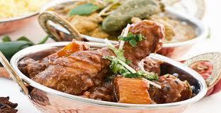 recettes de cuisines cuisine indienne