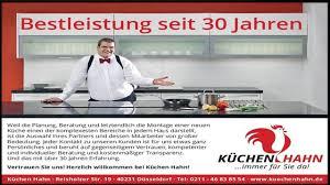 küchen hahn 40231 düsseldorf lierenfeld deinwerbeclip de
