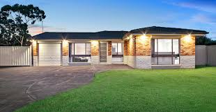 100 Bligh House 8 Jenkyn Place Park NSW 2756 For Sale Ray White