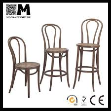 Thonet Bentwood Chair Replica by Thonet Chairs Thonet Chairs Suppliers And Manufacturers At