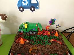 Happy Birthday Eddie Images Awesome Garbage Truck Cake For J Bah ... Garbage Truck Cake Cakecentralcom Fondant Sculpted Cake Kristens Trash Birthday Party Elegant Dump Boy 195 Temptation Cakes Rubbish Burnt Butter Truck Birthday I Was Asked To Make A Garbage Flickr How Carve 3d Or Smash Rileys 4th Ryders 1st By Diana In Charlotte Nc Ideas