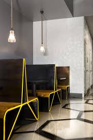 100 Super Interior Design Chix Studio 11