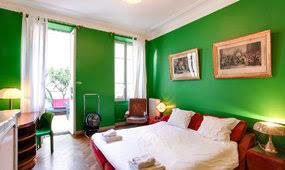 chambres d hotes marseille chambres d hotes à marseille bouches du rhône charme traditions