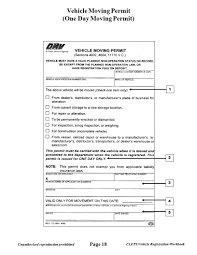 Ca Dmv Motor Carrier Permit - Impremedia.net Permit Restrictions High Price A Deterrent For Food Trucks What Is The Average Start Up Cost Truck Business Food Truck Permits And Legality Made Trucks 9th Circuit Settles Mexican Issue British Columbia Temporary Operating Income Tax Filing Orlando Master All India Permit Tourist Vehicle Taxi Sticker India Stock Photo Renewal Of Residence In Snghai Halfpat Wcs Wcspermits Twitter Icc Mc Mx Ff Authority 800 498 9820 Archive Coast 2 Trucking