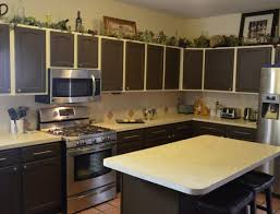 Kitchen Soffit Painting Ideas by Cabinet 31 Installing Kitchen Cabinets Maxresdefault 2 Cabinet