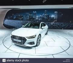 Audi North Houston Houston Tx New Used Cars Trucks & Suvs For Sale ...