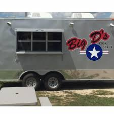 Big D's Cook Shack - Home | Facebook