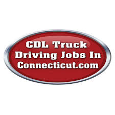 CDL Truck Driving Jobs In Connecticut - Home | Facebook What Jobs Can You Get With A Cdl Climb Credit Blog Cdl Truck Driver Job Description For Resume Sakuranbogumicom Pennsylvania Local Driving In Pa 3 Reasons To Choose Companysponsored Traing Cr England Home Bms Unlimited On Lechebzavedeniacom Military Veteran Cypress Lines Inc Offer Career Changers Higherpaying Opportunities Requirements Overseas Trucking Youd Want Know About Billings Mt Dts