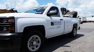 Truck Tire Paradise Truck Tire Maintenance Custom Lifted Toyota Truck Center Build Or Purchase 2018 Tires Repair Service Georgia South Carolina New Used Cars In Anchorage Lithia Chrysler Dodge Jeep Sapp Bros Travel Centers Home Ford Trucks Suvs Dealership Burlington Chapdelaine Buick Gmc Near Ttc Body At Texas Serving Houston Tx Rush Vehicles For Sale Dallas 75247 Moving Rental Companies Comparison Inventory Deland Ctec