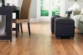 Economy Furniture Flooring Home Appliances Kitchen Appliances