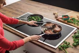 Best Portable Induction Cooktop Reviews 2016