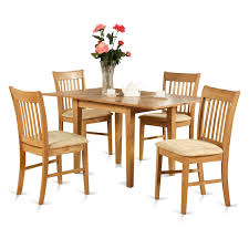 Oak Table And 4 Dining Table Chairs 5-piece Dining Set Hever Ding Table With 5 Chairs Bench Chelsea 5piece Round Package Aqua Drewing And Chair Set By Benchcraft Ashley At Royal Fniture Trudell Upholstered Side Signature Design Dunk Bright Lawson Piece Includes 4 Liberty Darvin Barzini Black Leatherette Coaster Value City Pc Kitchen Set A In Buttermilk Cherry East West The District Leaf Intercon Wayside Grindleburg Vesper Round Marble Ding Table Piece Set Brnan Amazoncom Tangkula Pcs Modern Tempered