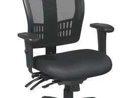 Staples Computer Desk Chairs by Office Chair Ergonomic Desk Staples Chairs Staples Staples