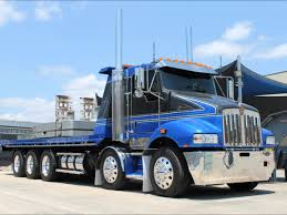 100 Semi Tow Truck Heavy Haulage Australia We Cant Be Beaten BIG RIGS Heavy