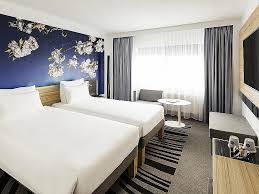 chambre d hotes wissant chambre awesome chambre d hote bethune hd wallpaper pictures