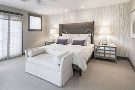 Adult Bedroom Designs Photo Of Worthy Young Decor Ideas